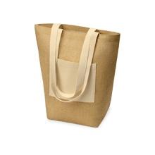 aee0fbfbbba0 Холщовая сумка Neat 140, белая - Сумки для покупок - Сумки и рюкзаки ...